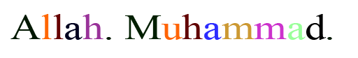 Description: http://muhammad.com/images/logo.png