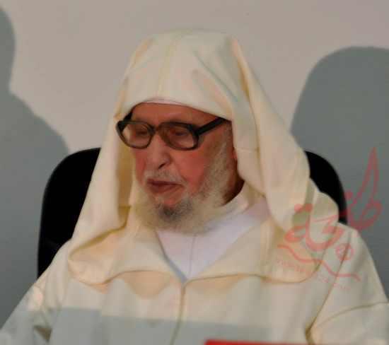 http://muhammad.com/talidi/1.jpg